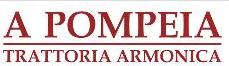 Restaurante A Pompeia San Cugat