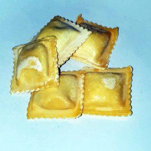 Pastes i salses